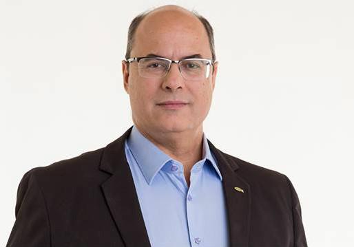 Assembleia Legislativa do Rio de Janeiro aprova impeachment de Wilson Witzel por unanimidade