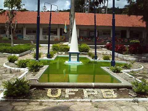 Abertas inscrições para 185 vagas em cursos profissionalizantes do Colégio Agrícola da UFPB