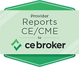 cebroker-badge-tinified.png