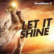 BBX235 Let It Shine_thumb.jpg