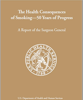 34 Nursing & ARRT CE: The Health Consequences of Smoking, Try&Buy, 29% off sale