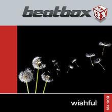 BBX199 Wishful_thumb.jpg
