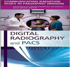 24 CE: Radiation Safety & PACS Digital bundle meet 4hrs of digital req