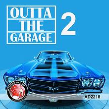 Outta the Garage2 whiteblue.jpg