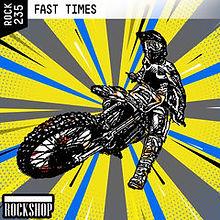 rock0235.jpg