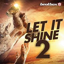 BBX242 Let It Shine 2_thumb.jpg