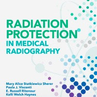24CE: Radiation Protection in Medical Radiography 8th Ed., G Buy