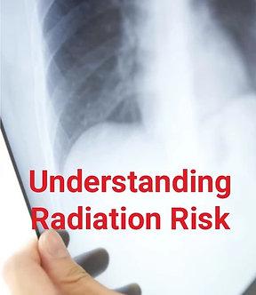 03 Nursing & ARRT CE Understanding Radiation Risk, On Sale 62% off