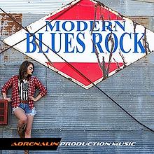 bluesrock.png