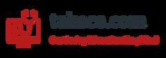 logo of Take CE Continuing Education