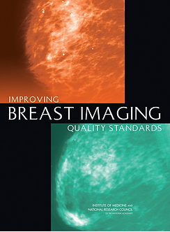 21.5CE: Improving Breast Imaging Quality Std, paperback available, Try&Buy
