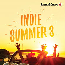 bbx268-indie-summer-3_thumb.jpg