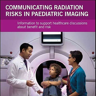 08 CE: Radiation Protection/Safety in Ped Imaging, 72pages, 33%off Sale, Try&Buy