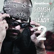 BBX231 Rough N Ready 2_thumb.jpg