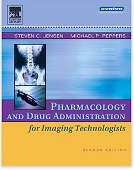 24 CE: Pharmacology & Drug Administration