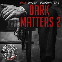 dark matters.jpg