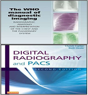 24 CE: Chest Imaging & Digital Radiography Combo, on sale