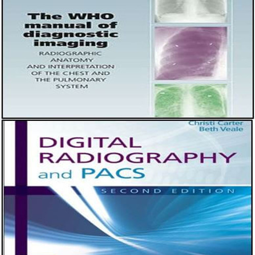 24 arrt ce credits radiology continuing education courses 24 ce chest imaging digital radiography combo on sale fandeluxe Choice Image