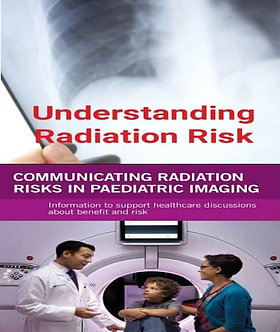 11CE: Understand Radiation Risk & Rad Safety Combo - 45% off sale