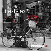 BBX216 Acoustic Lifestyles 5_thumb.jpg