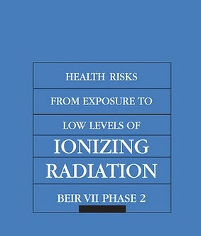 37.5 CE: Health Risks From Ionizing Radiation - ideal ARRT & NMTCB CE, Try&Buy