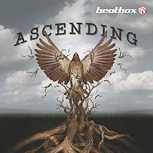 BBX246 Ascending_thumb.jpg