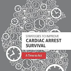 32 Nursing, CCI & ARRT CE: Improving Cardiac Arrest Survival, Try&Buy