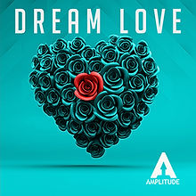 DreamLove.jpg