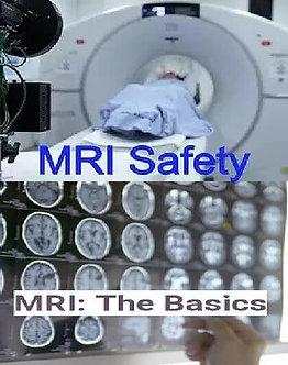 32CE: MRI - ARRT Structured Education bundle, on sale