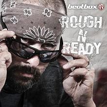 BBX205 Rough N Ready_thumb.jpg