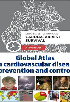 36+ CCI CEU, ARRT category A CE: Cardiac Arrest & Diseases - On Sale Try&Buy