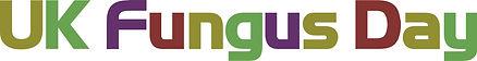 UKFD logo.jpg