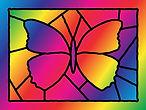 butterflylogoweb.jpg