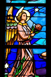 AngelWindowpic smaller.jpg