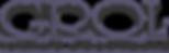 logo_1.5.6.2.png