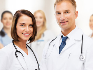 What is Medical Factoring?