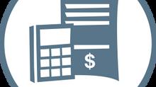 Invoice Factoring Basics
