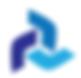 TriadBusnessCapital Logo