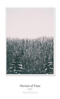 HorizonofTrees.jpg