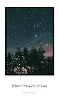 Infinity Beauty 2.0 | Drieluik.jpg