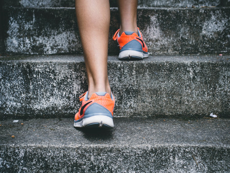 Want to start exercising, but don't know where to start?