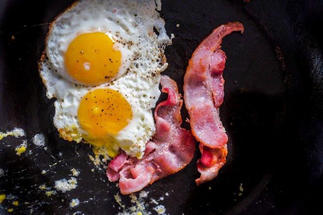 Dietas ricas em proteínas doença coração