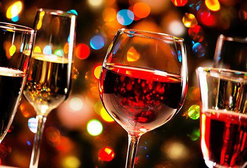 Álcool consumo bebida alcoólica