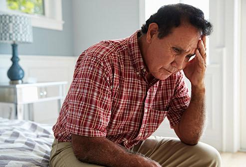 Confusão mental hipoglicemia