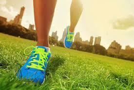 Risco de mortalidade e ritmo de caminhada