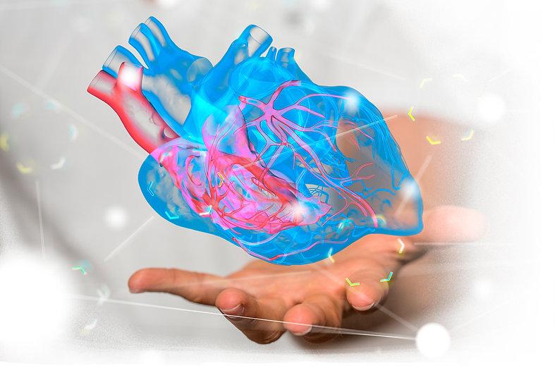 Aba Cardiologia