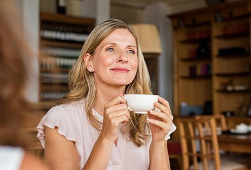 Matcha um tipo de chá verde como tomar