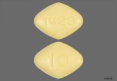 Forxiga Dapagliflozina comprimidos