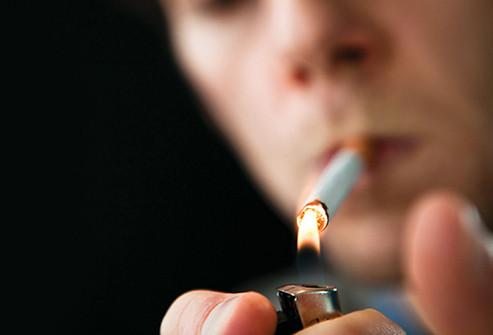 cigarro fumo fumar nicotina