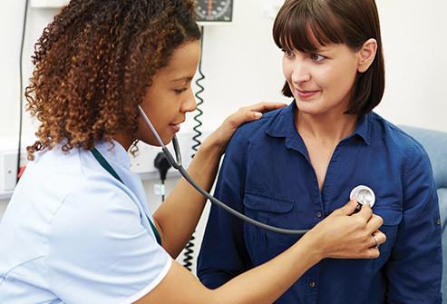 Quando procurar um médico cardiologista